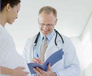 duvidas-gravidez-perguntas-frequentes