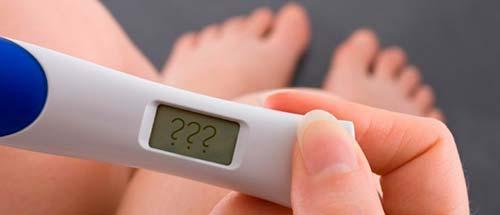 sintomas-gravidez-teste-gravidez