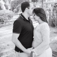 ensaio-romantico-casal-brasilia-fotografia-2
