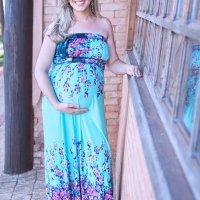 gravida-vestido-ensaio-brasilia