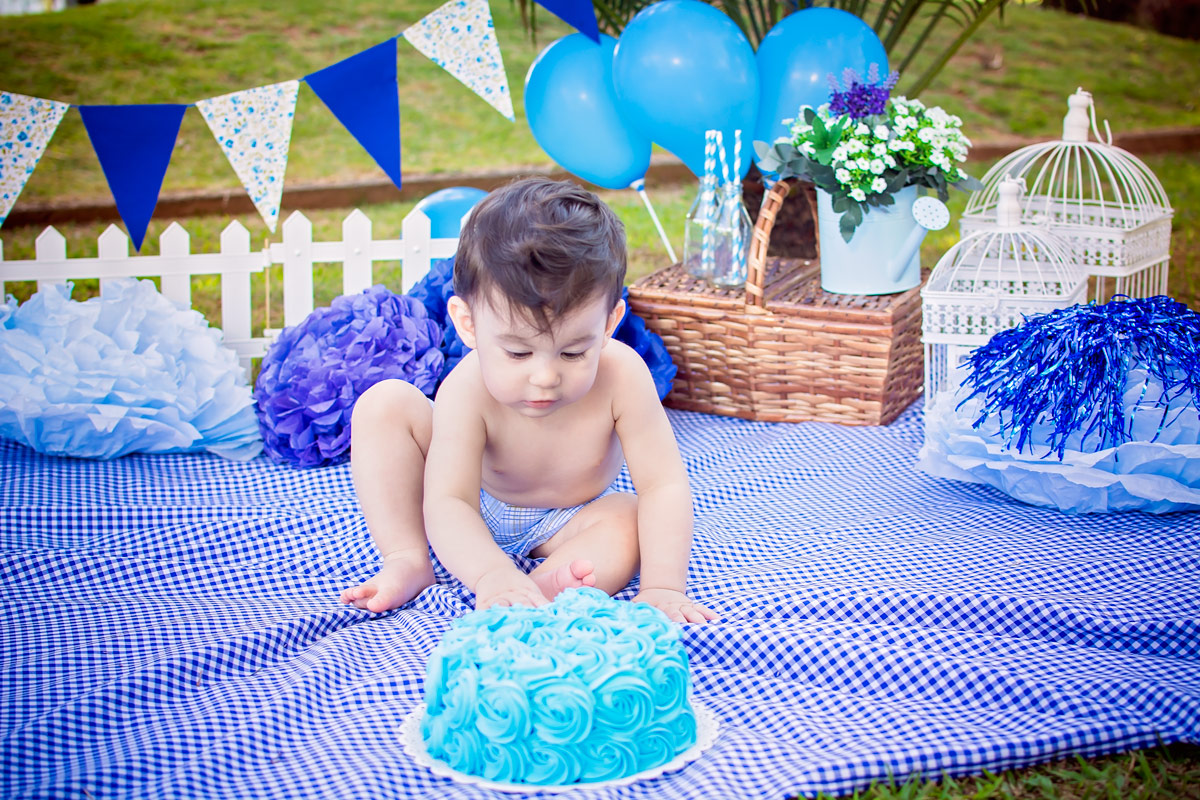 smash-the-cake-fotografo-brasilia