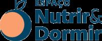 Consultoria do sono e nutrição infantil
