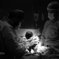 fotografo-de-nascimento-parto-brasilia-df