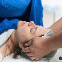 parto-emocao-cesarea-brasilia-df