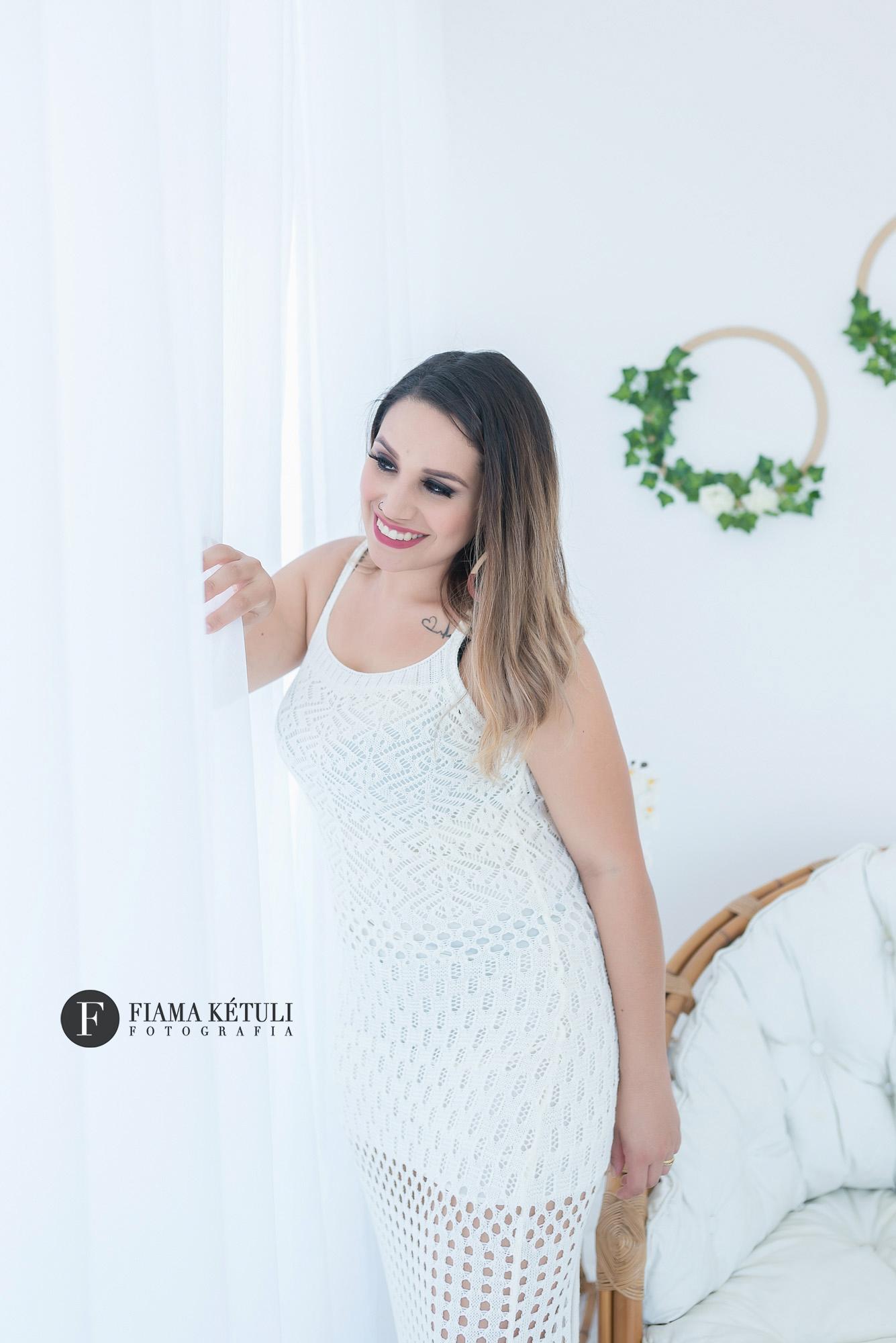 Ensaio para mães em Brasília 2020