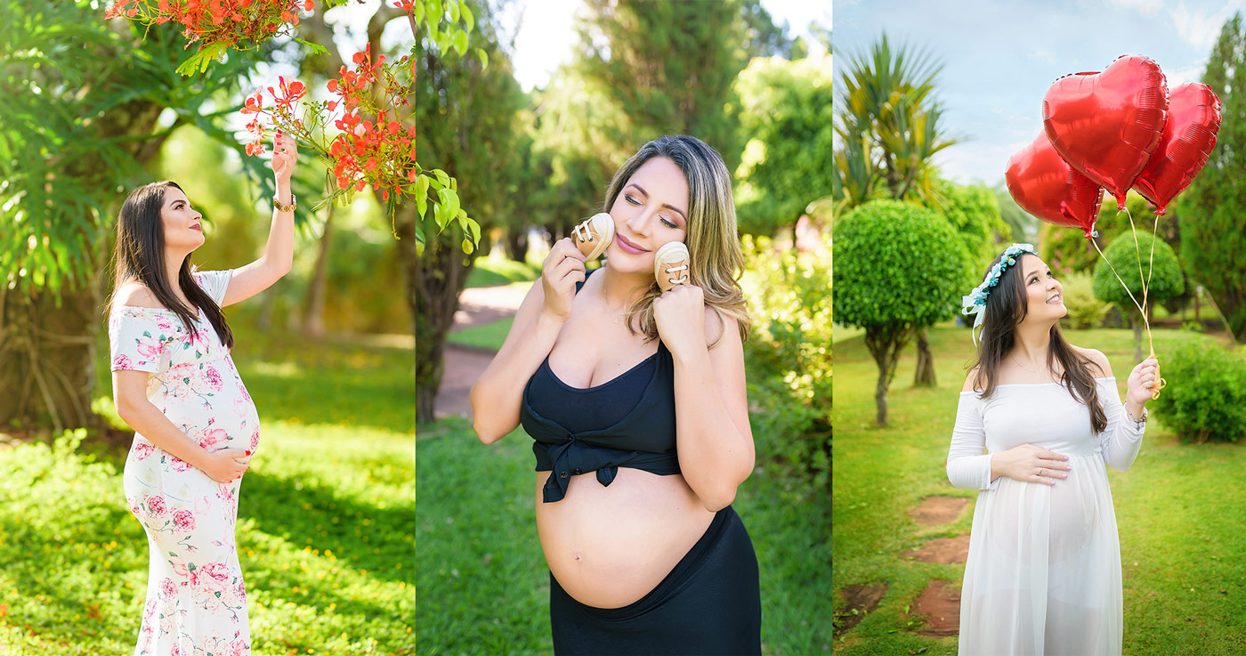 ensaio gestante brasilia gravidas externo